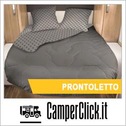 CamperClick.it